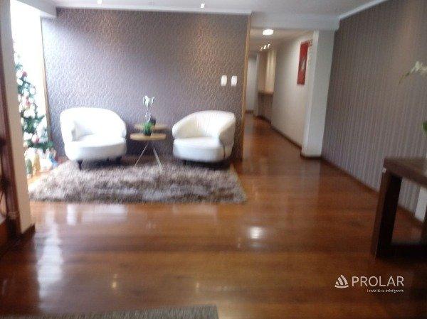 Apartamento em Bento Gonçalves | Residencial Sol Nascente