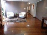 Apartamento em Bento Gonçalves | Residencial Sol Nascente | Miniatura
