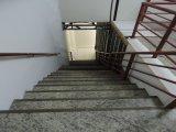 Loja Térrea em Caxias Do Sul | Mútuo Socorro | Miniatura