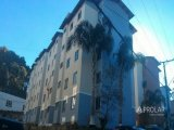 Apartamento em Caxias Do Sul | Residencial Diamantino | Miniatura
