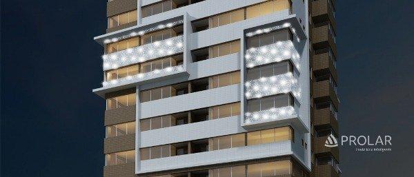 Apartamento em Bento Gonçalves | Residencial Lumiere