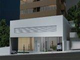 Apartamento em Bento Gonçalves | Residencial Lumiere | Miniatura
