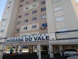 Apartamento em Bento Gonçalves | Morada do Vale | Miniatura