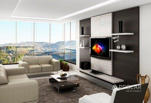 Apartamento em Bento Goncalves | Residencial Mirador