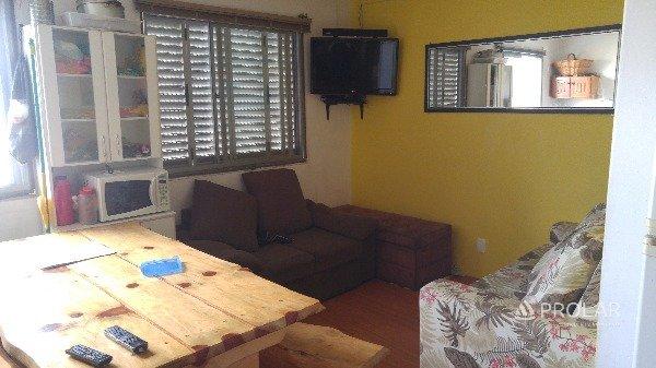 Apartamento em Caxias Do Sul   Viva  Vida