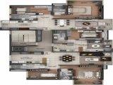 Apartamento em Bento Goncalves   Residencial Diamond   Miniatura