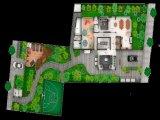 Apartamento em Bento Gonçalves | Residencial Le Mont | Miniatura