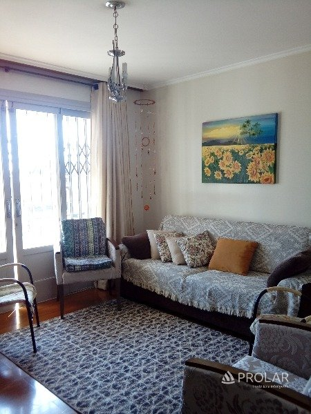 Apartamento em Caxias Do Sul | Porthos