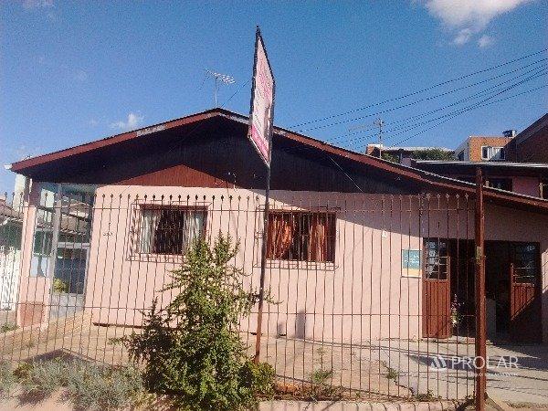 Casa em Caxias Do Sul | Residência