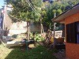 Casa em Caxias Do Sul | Residência | Miniatura