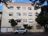 Apartamento em Caxias Do Sul | Tonietto | Miniatura