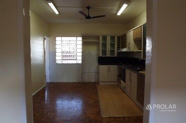 Apartamento em Caxias Do Sul | Tonietto