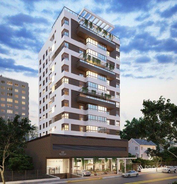 Apartamento em Bento Goncalves | Residencial Villa Di Tondo