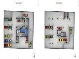 Apartamento em Bento Goncalves | Residencial Villa Di Tondo | Miniatura