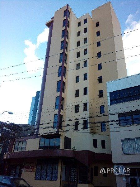 Sala Aérea em Caxias Do Sul   Edifício Village Avenida