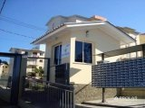 Apartamento em Bento Gonçalves | Residencial Don Inácio Ii | Miniatura