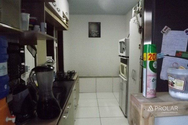 Sobrado em Caxias Do Sul | Don João I I