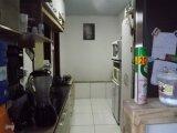 Sobrado em Caxias Do Sul | Don João I I | Miniatura