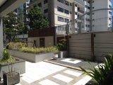 Apartamento em Caxias Do Sul | Residencial  Olinto Biazus. | Miniatura
