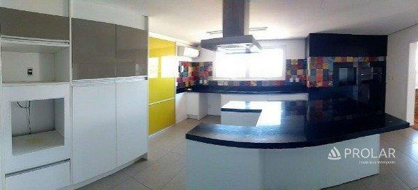 Apartamento em Caxias Do Sul | Residencial  Olinto Biazus.