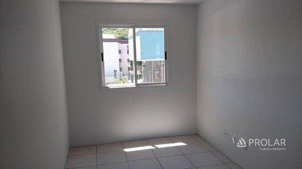 Apartamento em Bento Goncalves   Residencial Genova