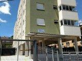 Apartamento em Bento Goncalves   Residencial Genova   Miniatura