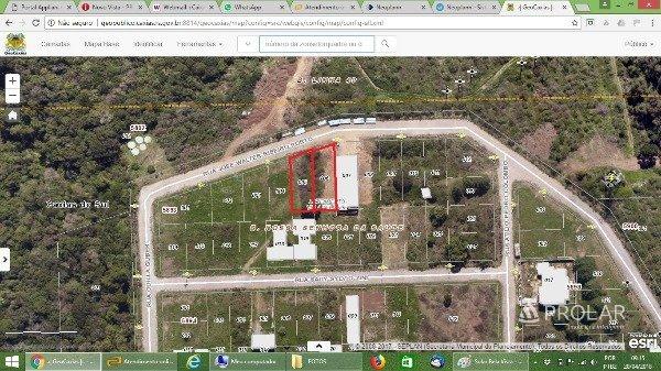 Terreno em Caxias Do Sul | Loteamento Villa  Del Solle