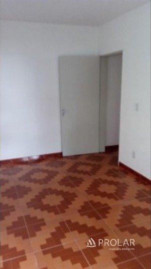 Apartamento em Porto Alegre | Jardim dos Coqueiros