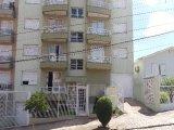 Apartamento em Caxias Do Sul   Veduta Reale   Miniatura