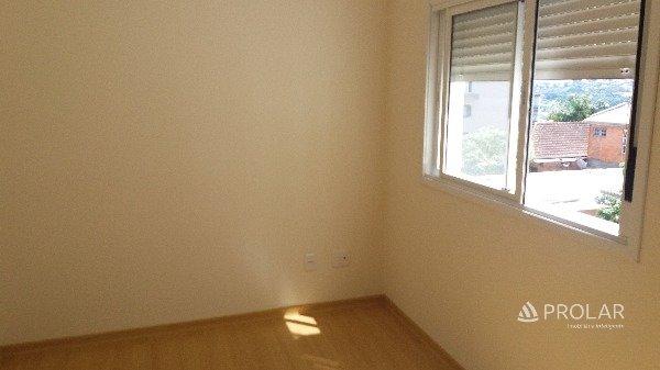 Apartamento em Caxias Do Sul   Veduta Reale