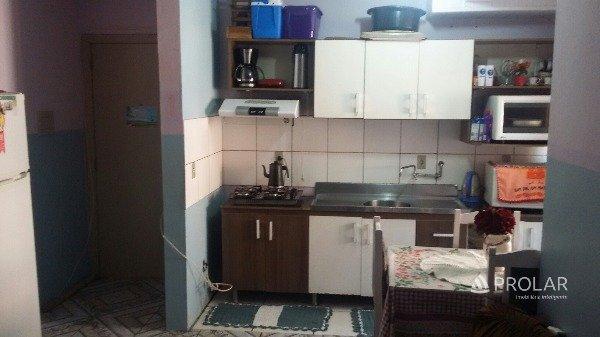 Apartamento em Caxias Do Sul | Morada do Sol
