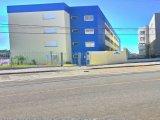 Apartamento em Bento Gonçalves | Edifício Residencial Atlanta | Miniatura