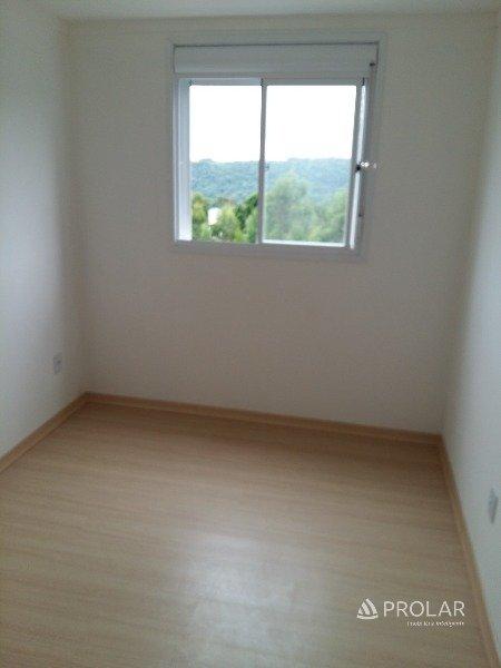 Apartamento em Bento Gonçalves | Edifício Residencial Atlanta