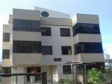 Apartamento em Bento Gonçalves | Residencial Murano | Miniatura
