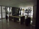 Apartamento em Caxias Do Sul | Villagio Monrealle | Miniatura