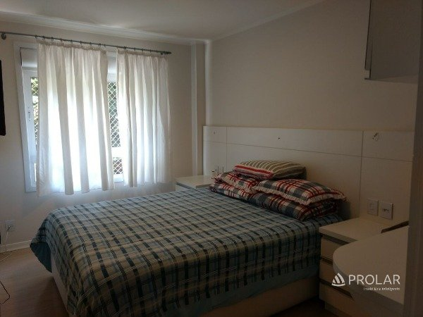 Apartamento em Caxias Do Sul | Villagio Monrealle