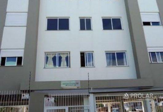 Apartamento em Caxias Do Sul | Green Diamord