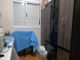 Apartamento em Caxias Do Sul | Green Diamord | Miniatura