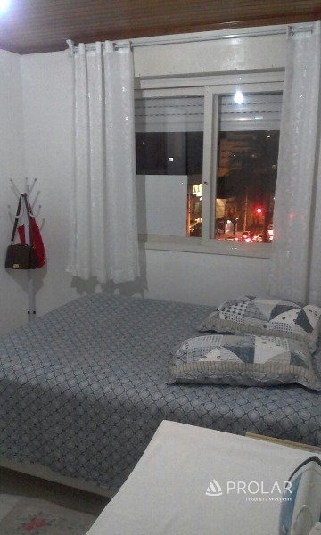Apartamento em Caxias Do Sul | Treviso
