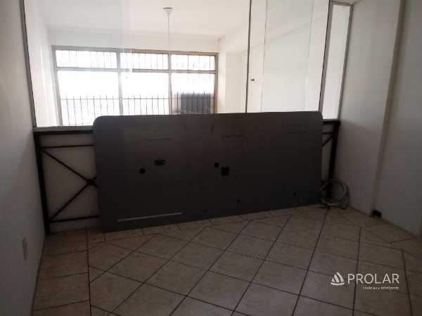 Sala em Bento Goncalves | Vila Bordedesc