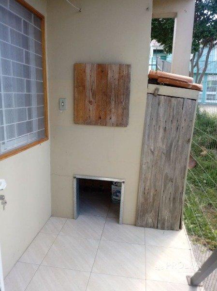 Sobrado em Bento Gonçalves   Residencial Bem Viver