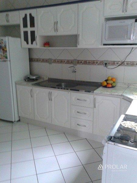 Sobrado em Caxias Do Sul | Residencial  São José