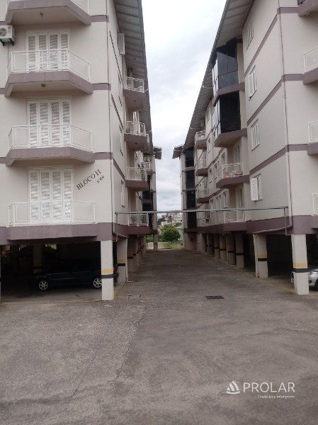Apartamento em Bento Gonçalves | Residencial Bella Vista