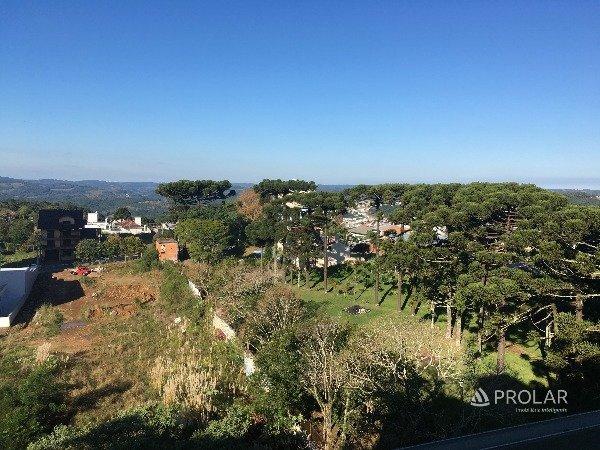 Cobertura em Bento Gonçalves | Villaggio Di Toscana - Torre Siena