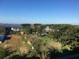 Cobertura em Bento Gonçalves | Villaggio Di Toscana - Torre Siena | Miniatura