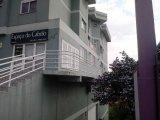 Apartamento em Bento Goncalves | Residencial Panorama | Miniatura