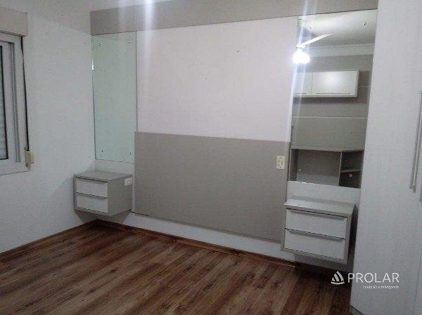 Apartamento em Bento Goncalves | Residencial Panorama