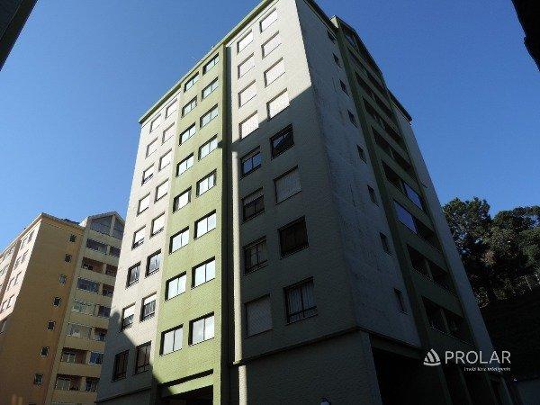 Apartamento em Caxias Do Sul   Palazzo Di Torino