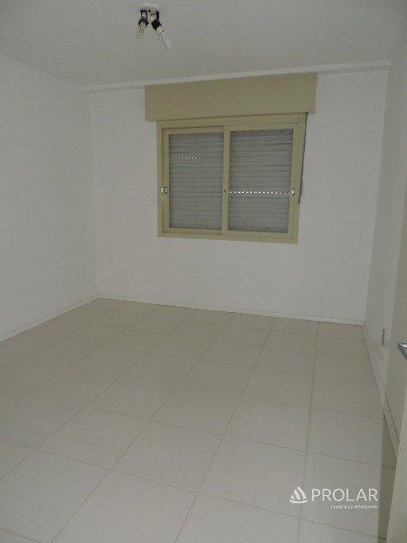 Apartamento em Caxias Do Sul | Genova
