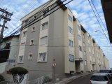 Apartamento em Caxias Do Sul | Genova | Miniatura